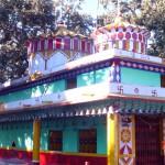 Vijaypur trip 005